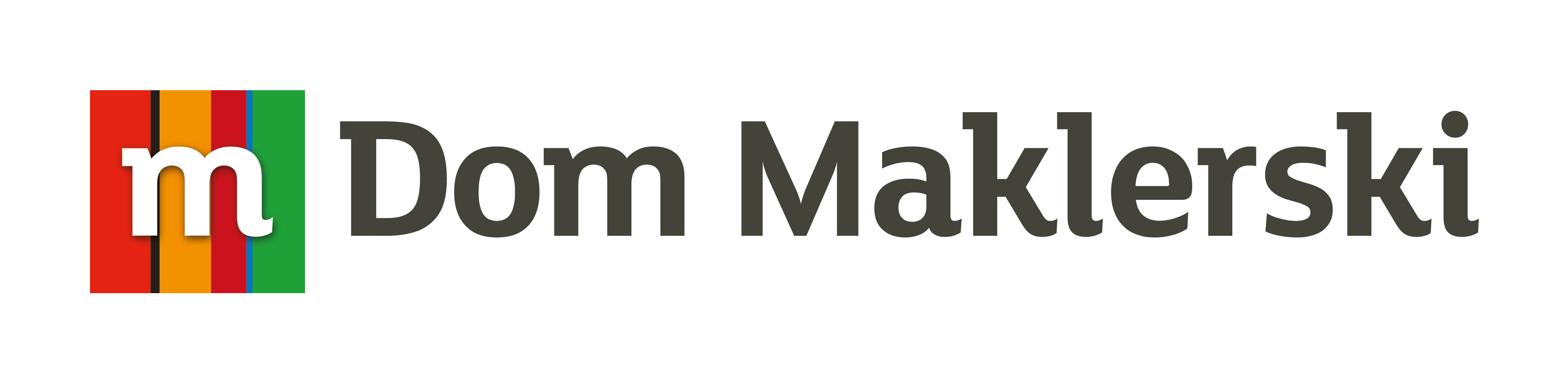 DM mBank